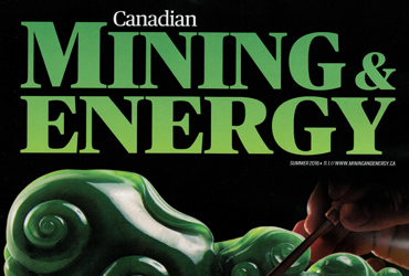 2016-canadian-mining
