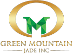 Green Mountain Jade